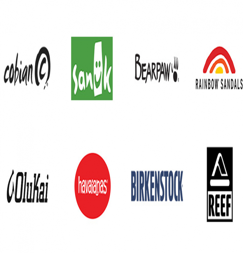ffs-logos